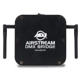 Hire or rent ADJ Airstream DMX Bridge