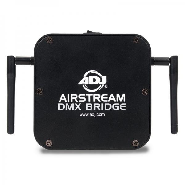 Hire or rent ADJ Airstream DMX Bridge