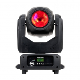 ADJ Vizi Beam RXONE Moving Head