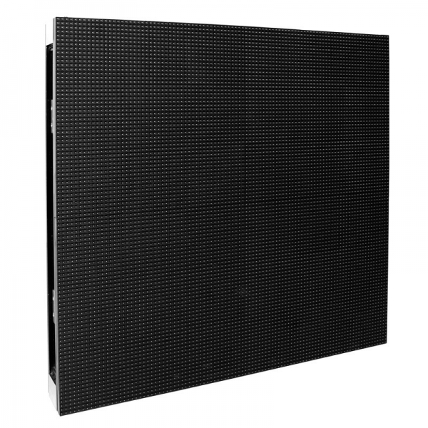 hire adj av6x 6mm led panel screen. Black Bedroom Furniture Sets. Home Design Ideas