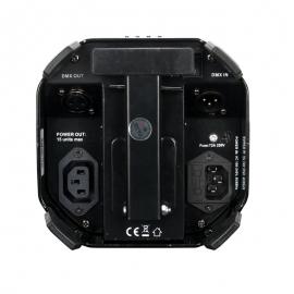 Hire or rent ADJ Element Hex Battery Powered LED Par Can