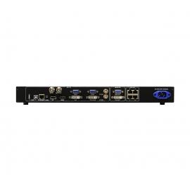 Novastar VX4S LED Display Video Controller