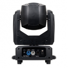 Hire or rent ADJ Vizi Beam RXONE Moving Head