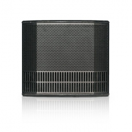 Hire or rent dB Technologies es802 Portable PA System - Pair