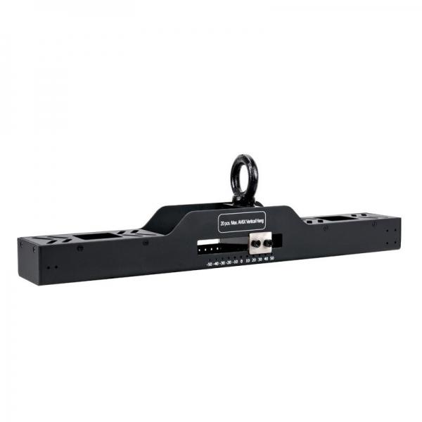 AV6RB2 Rigging Bar for the AV6 LED Video Panels