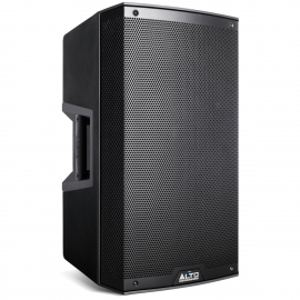 "Alto Truesonic TS215 15"" Active 1000w PA Speaker"