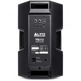 Alto Truesonic TS212