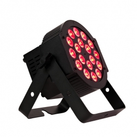 ADJ 18P Hex Wash Light