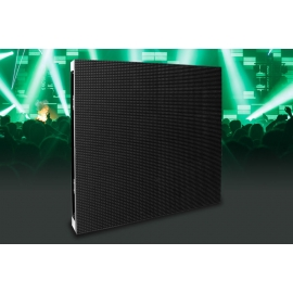 Hire ADJ AV6X 6mm LED Panel / Screen