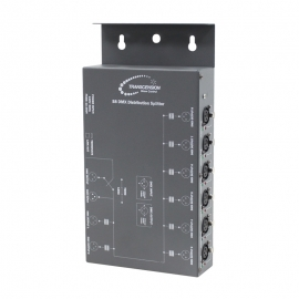 Hire or rent Transcension S8 DMX Distribution Splitter