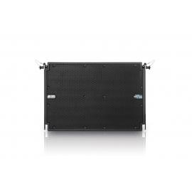 Hire dB Technologies T12 3000W Line Array Module