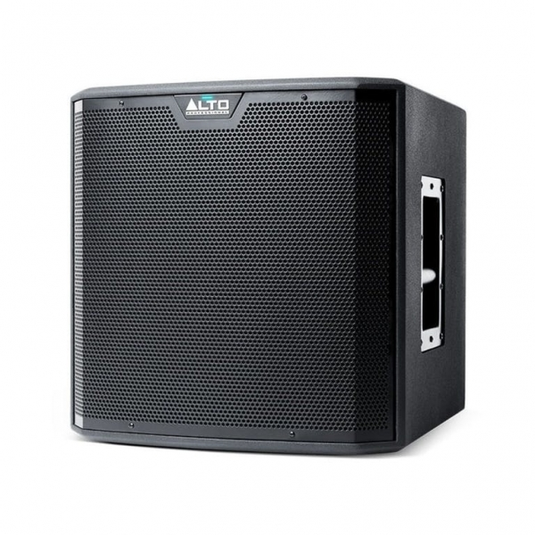 Hire or rent Alto TS212S Sub