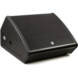 15inch Low Profile 1000w Stage Monitor