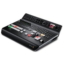 Blackmagic Design ATEM Television Studio Pro HD Vision Mixer