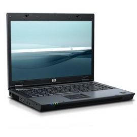 Hire Acer Laptop