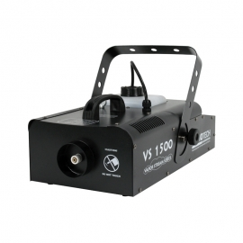 Hire Atmotech VS-1500 Smoke Machine