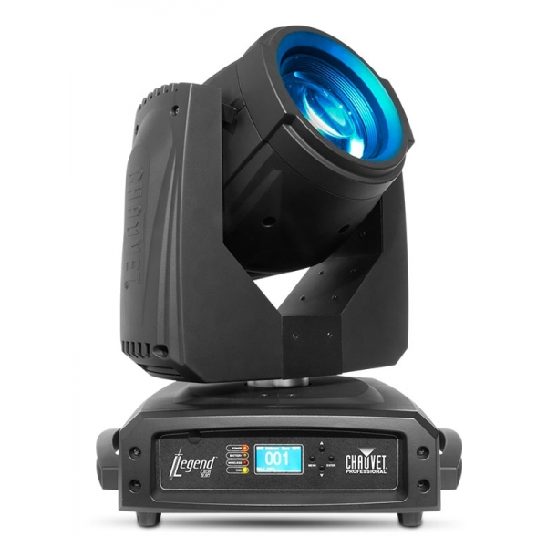 Hire Chauvet legend 230 Beam