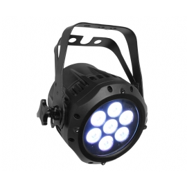 Hire Chauvet Pro COLORado 1-Tri Tour LED ParCan