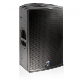 Hire dB Technologies DVX D15 1400W Monitor Speaker