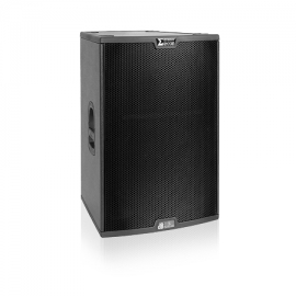 Hire dB Technologies Sigma 115 1000W RMS 2 Way Speaker