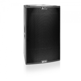 Hire dB Technologies Sigma 118 1400W RMS Subwoofer