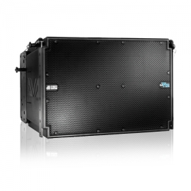 Hire dB Technologies T12 3000W Line Array Module