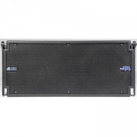 Hire dB Technologies T4 Line Array Speaker