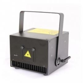 Hire Goldenstar D-RGB4000 - 4W RGB Laser
