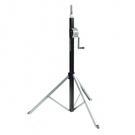 Hire Goliath 3.8m Windup Stand