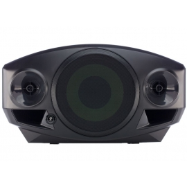 Hire Mackie Freeplay - All in-one Portable PA Speaker