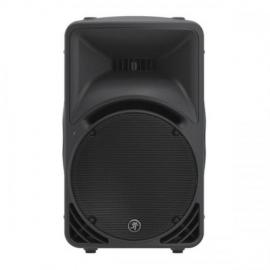 Hire Mackie SRM450 v3 1000w Active PA Speaker