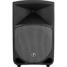 Hire Mackie Thump 15a 400w Active Speaker