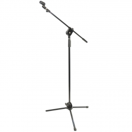 Hire Microphone Stand
