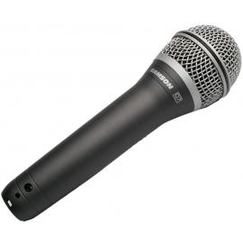 Hire Samson Q7 Microphone