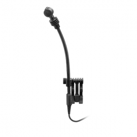 Hire Sennheiser e608 Instrument Microphone