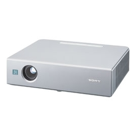 Hire Sony VPL-CS7 Projector