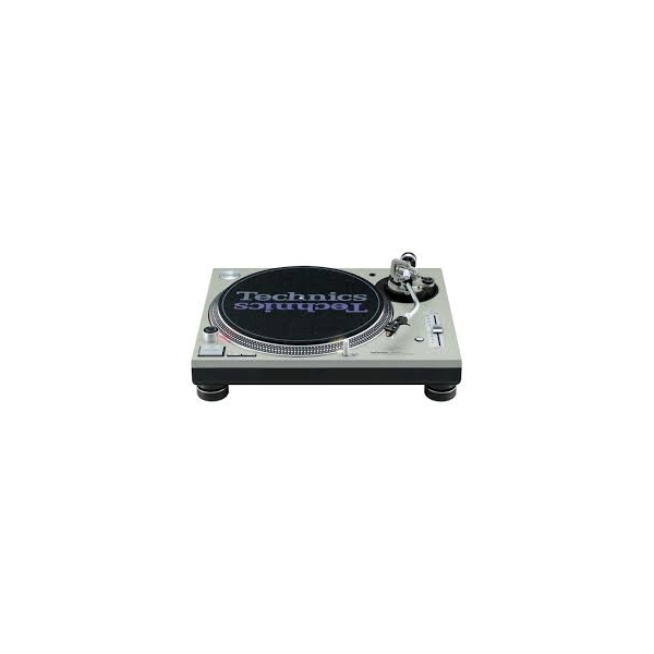 Hire or rent Technics SL-1200