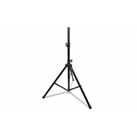Hire Speaker Stands