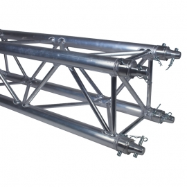 Hire or rent 2m Truss Square Truss 290 x 290