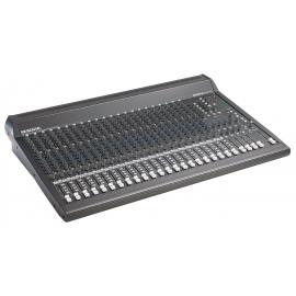 Hire Mackie Sr24 4VLZ 24-4 Channel Pro Mixer