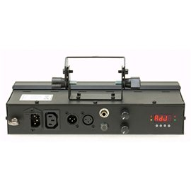 Hire ADJ FREQ 5 Strobe Light