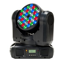 Hire ADJ Inno Color Beam LED