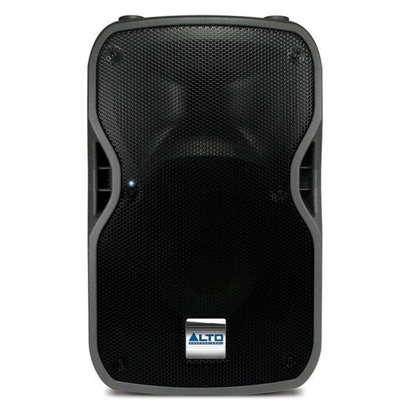 Hire Alto TS112a Speaker