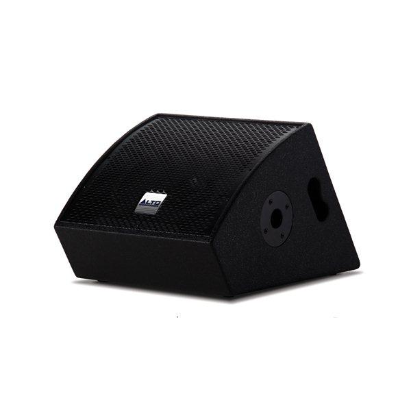 Hire Alto SMX112a Tourmax Monitor