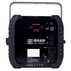 Hire American DJ Quad Phase LED