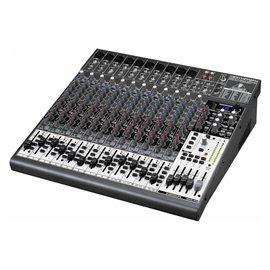 Hire Behringer Xenyx 2442fx Mixer