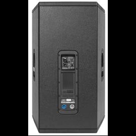 Hire dB Technologies Sigma 115 1000W RMS 2 Way Speaker