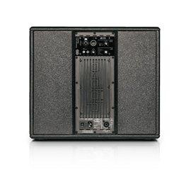 Hire dB Technologies es802 Portable PA System