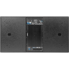 Hire dB Technologies S30n 3000W RMS Twin 18 Subwoofer