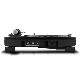 Hire Pioneer PLX-1000 Turntable